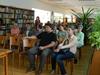Egészségklub 2014.05.29.