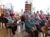 Májusi Egészség-és Életmódklub